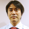 今津嘉宏先生