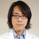 松田勇紀先生