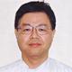日高隆雄先生