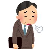 男性更年期障害の辛い症状を漢方で改善
