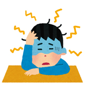 漢方専門医が教える「片頭痛」