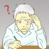 認知症の「周辺症状」は、適切な治療薬がなく、医療・介護の現場で問題となっている